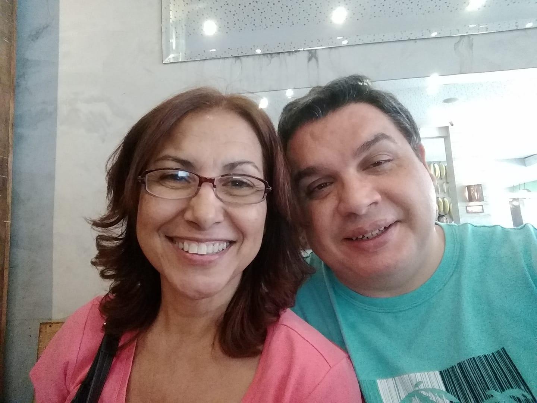 Carlos Domingues Tonho