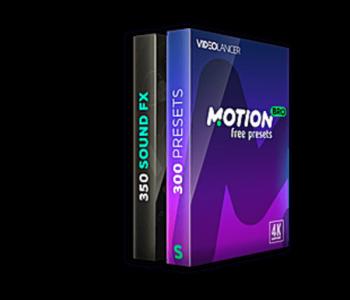 MotionBro